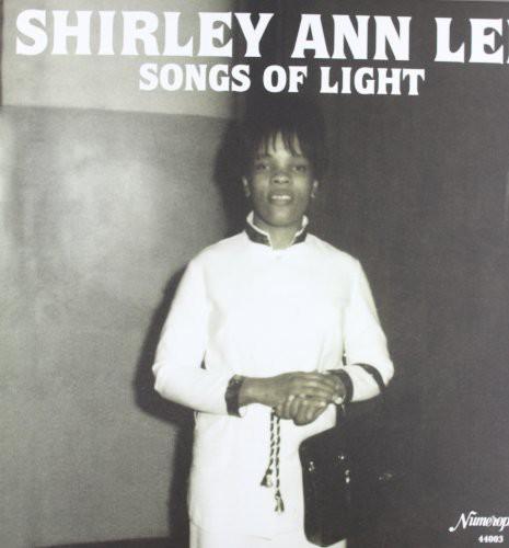 Songs of Light