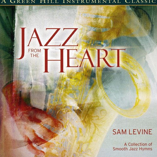 Jazz from the Heart