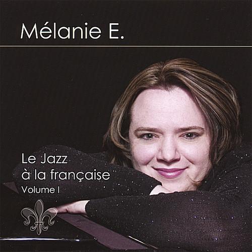Le Jazz a la Franaise 1