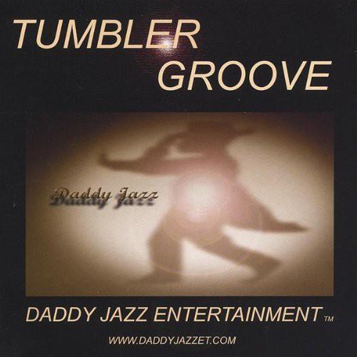 Tumbler Groove