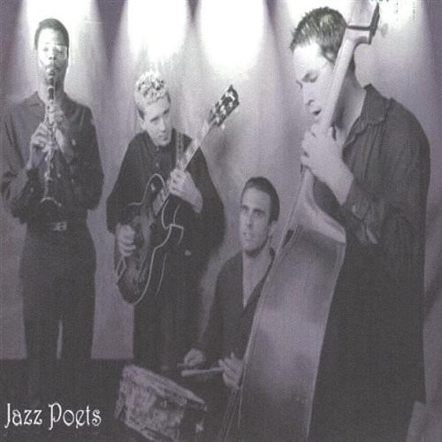 Jazz Poets