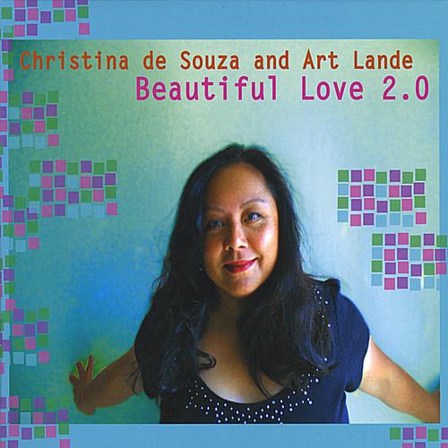 Beautiful Love 2.0