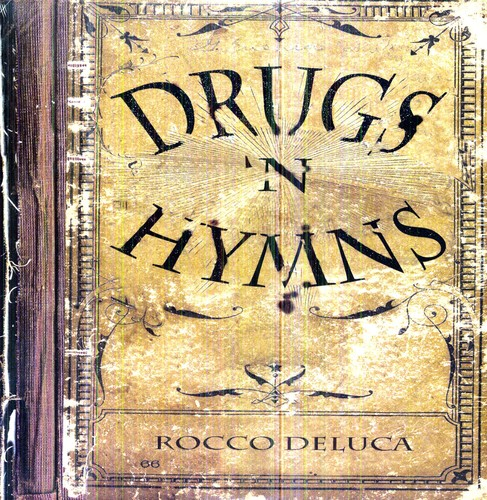 Drugs N Hymns