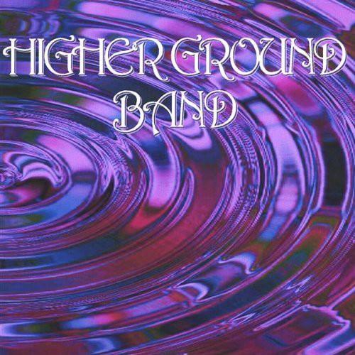 Higher Ground Vol. One