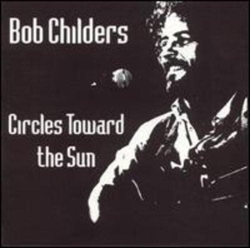 Circles Towards the Sun