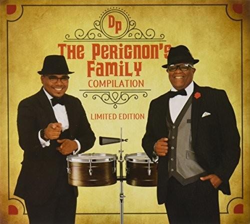 The Perignon's Family Compilation