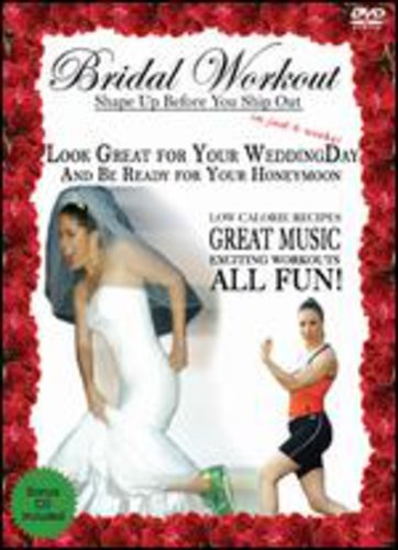 Bridal Workout [Import]