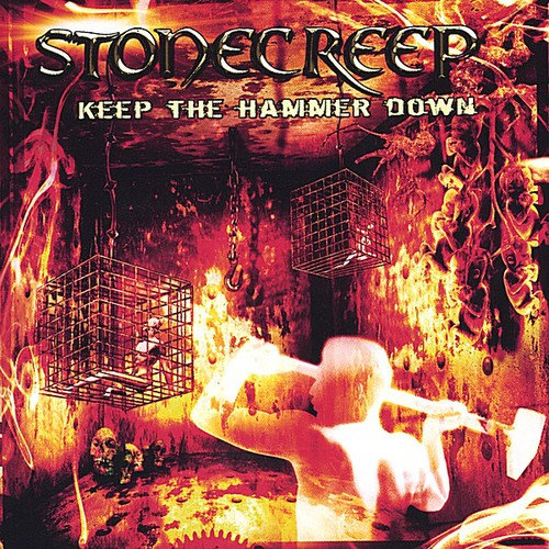 Keep the Hammer Down