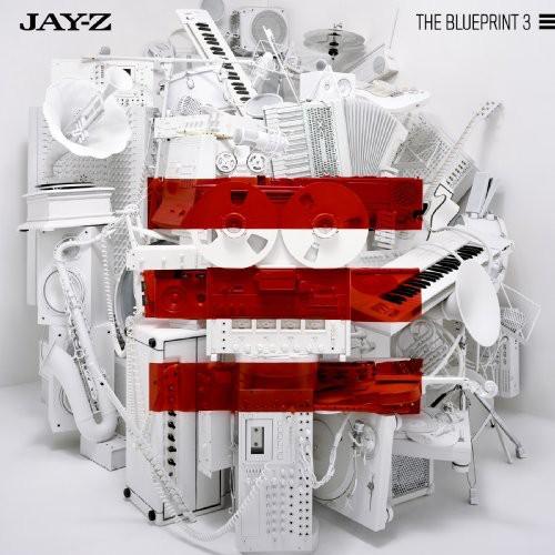 Jay-Z-The Blueprint, Vol. 3