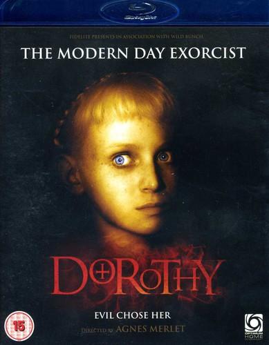 Dorothy [Import]