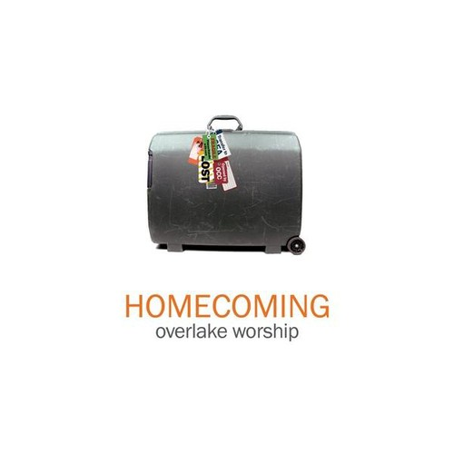 Homecoming: Worship from Overlake Christian Church