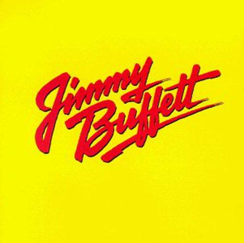 Jimmy Buffett-Songs You Know By Heart