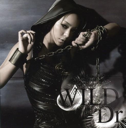 Wild /  Dr [Import]