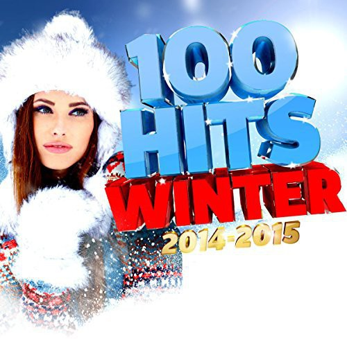 100 Hits Winter 2014-15 /  Various [Import]