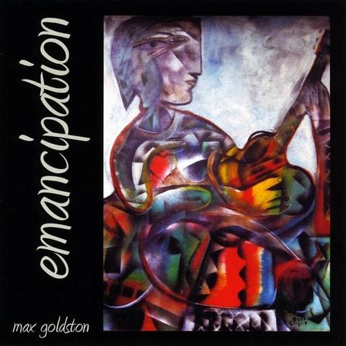 Emancipation