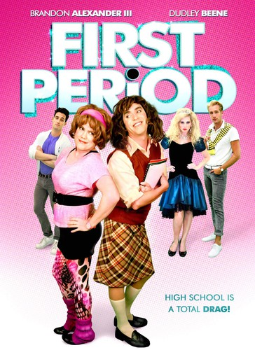 First Period