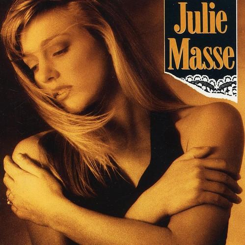 'Julie Masse' - Julie Masse