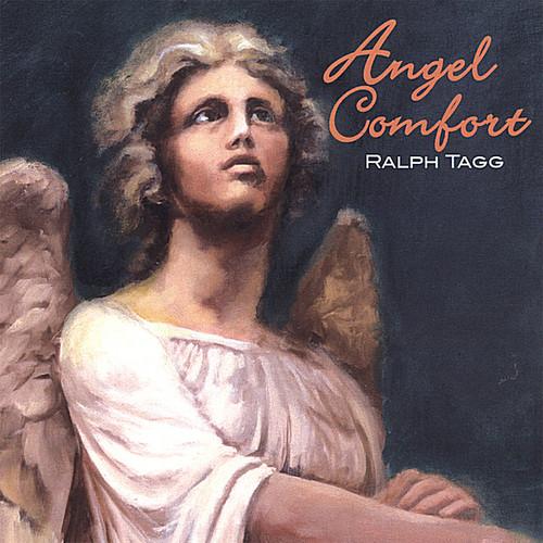 Angel Comfort
