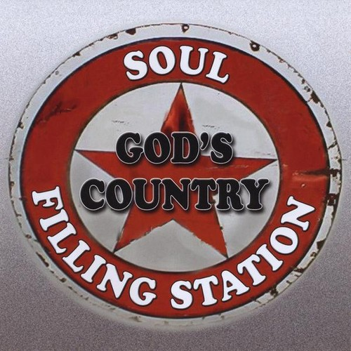 Soul Filling Station