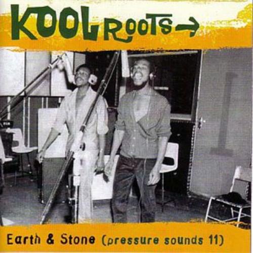 Kool Sounds