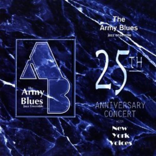 25th Anniversary Concert
