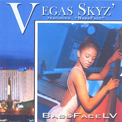 Vegas Skyz