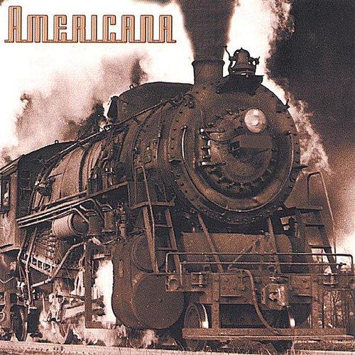 Americana /  Various