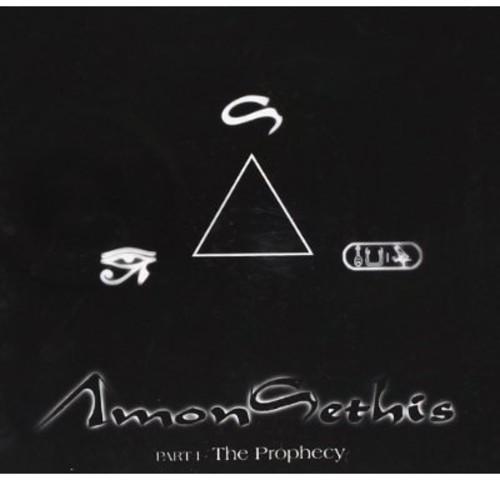 Prophecy Part 1 [Import]