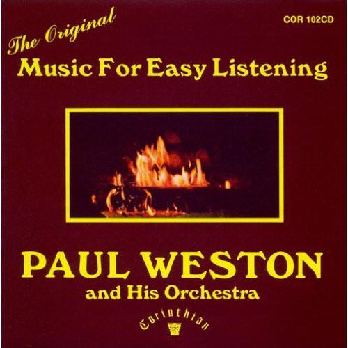 Original Music for Easy Listening