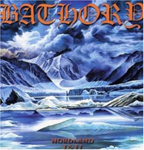 Norland 1 & 2 [Import]