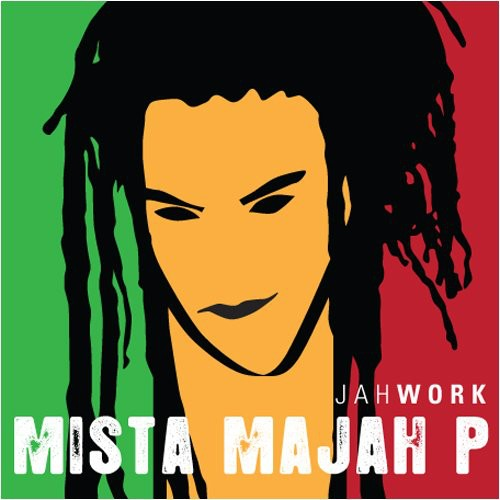 Jah Work
