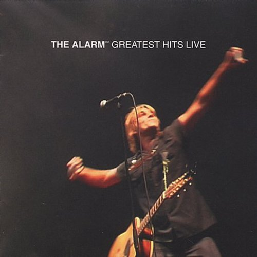 Greatest Hits Live [Import]