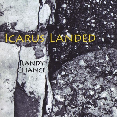 Icarus Landed