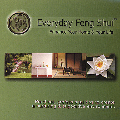 Everyday Feng Shui