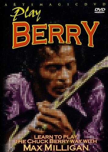 Play Berry