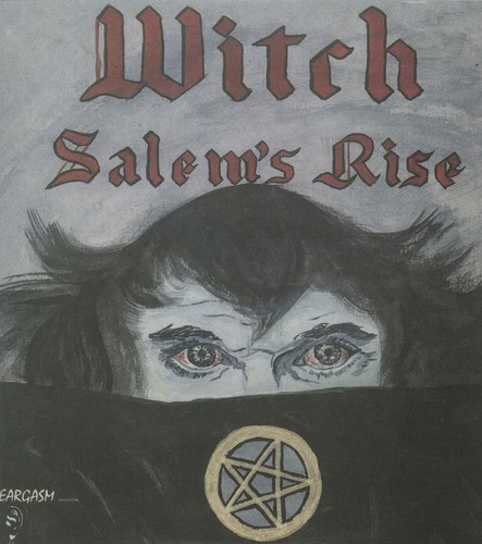 Salem's Rise