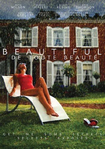 Beautiful (2009) [Import]