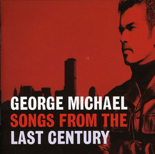 Songs from the Last Century [Import]