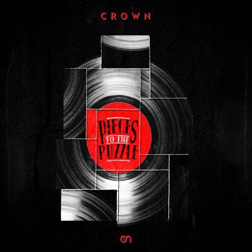 Crown - Pieces To The Puzzle (Uk)