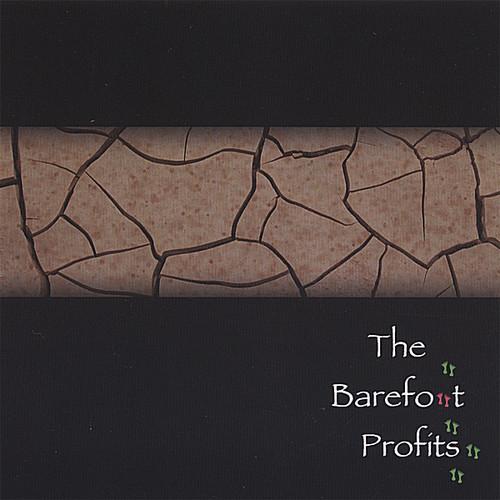 Barefoot Profits