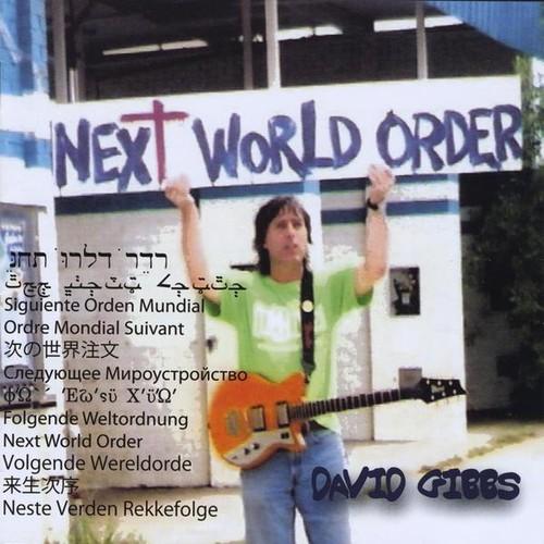 Next World Order