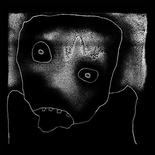 Echo Collective - Echo Collective Plays Amnesiac
