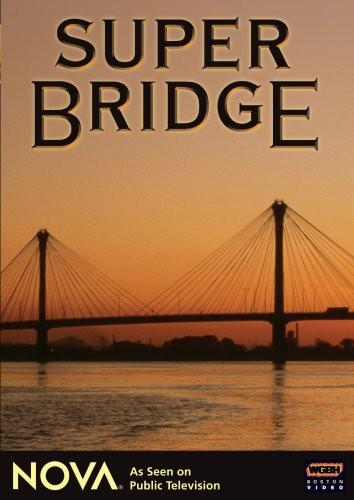 Nova: Super Bridge