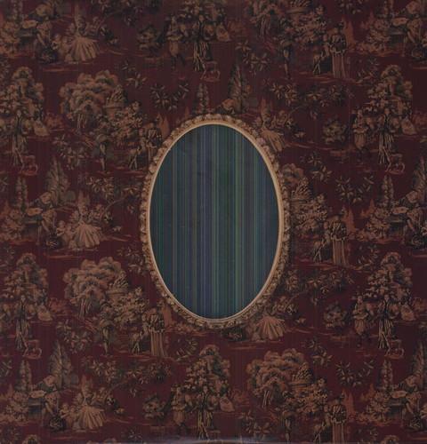 Bright Eyes - Fevers & Mirrors (Bonus Cd) [180 Gram]