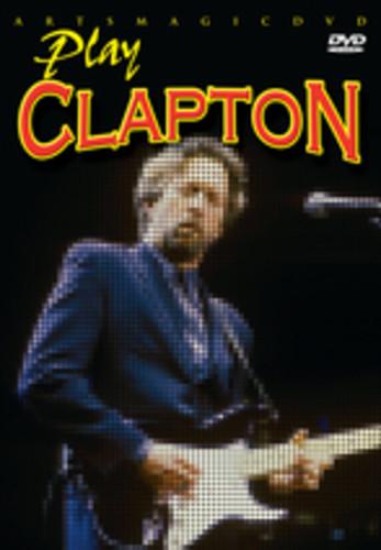 Play Clapton