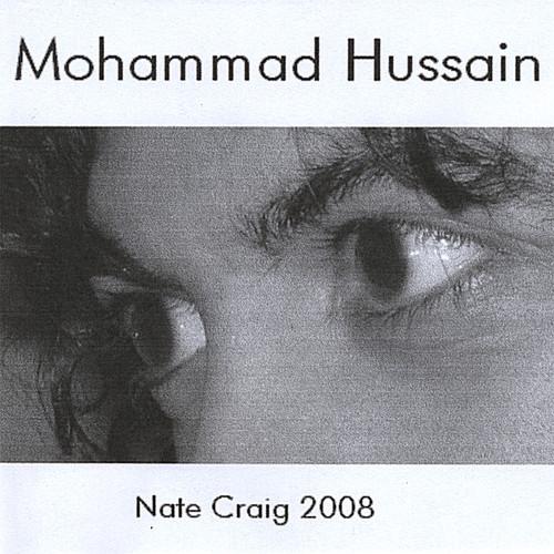 Nate Craig 2008