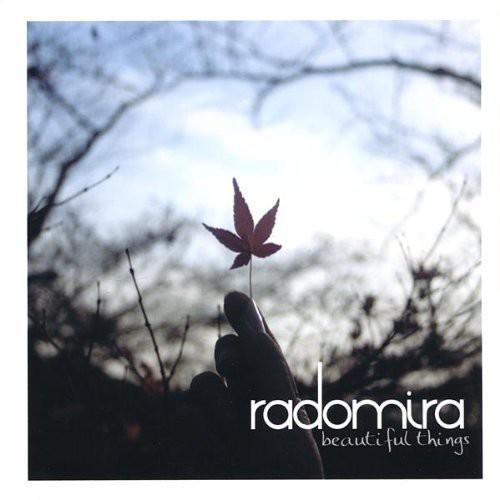 Beautiful Things EP