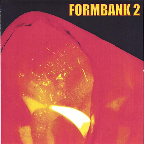 Formbank 2