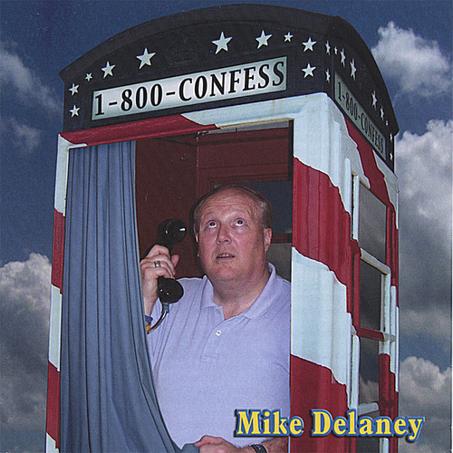 1-800-Confess