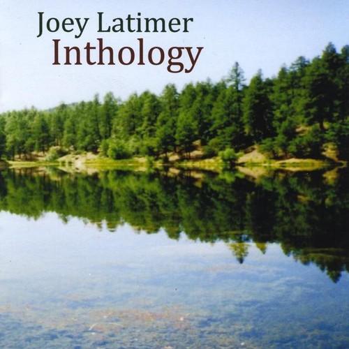 Inthology